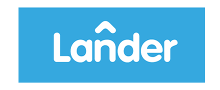 Lander reviews