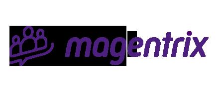 Magentrix reviews