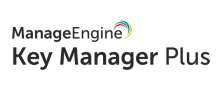 ManageEngine Key Manager Plus