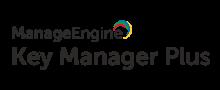 ManageEngine Key Manager Plus