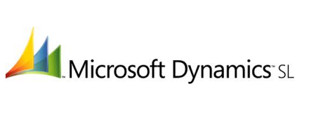 Microsoft Dynamics SL  reviews