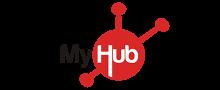MyHub Intranet