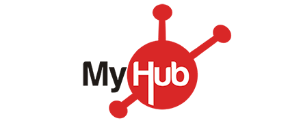 MyHub Intranet  reviews