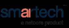 Netcore Smartech