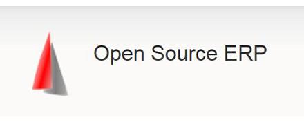 Open Source ERP reviews