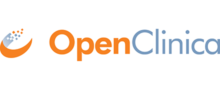 OpenClinica reviews