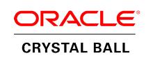 Oracle Crystal Ball