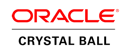 Oracle Crystal Ball  reviews