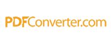 PDF Converter Excel Online