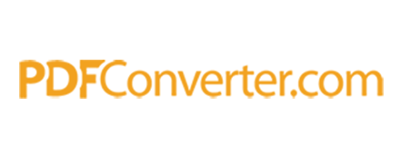 PDF Converter Excel Online reviews