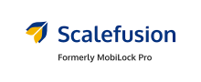 Scalefusion