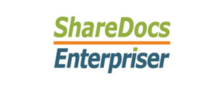 ShareDocs Enterpriser reviews