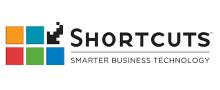 Shortcuts Hair Salon Software