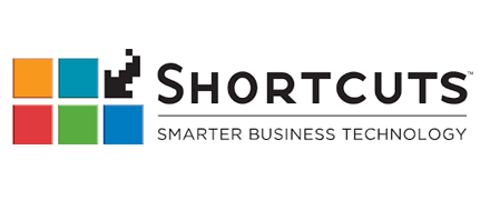 Shortcuts Hair Salon Software reviews