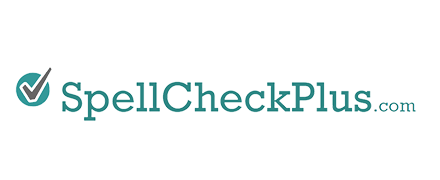 SpellCheckPlus reviews