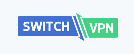 SwitchVPN reviews