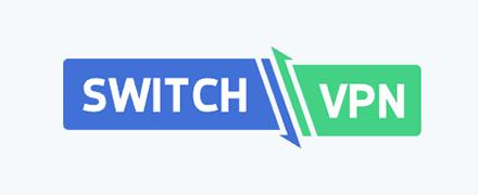 SwitchVPN reviews