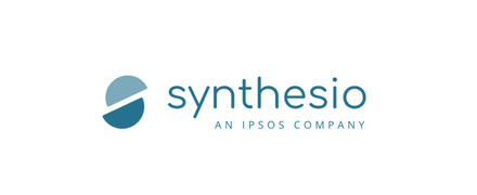 Synthesio  reviews