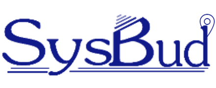 SysBud OST to PST Converter reviews