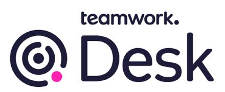 Teamwork Desk  reviews