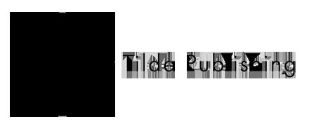 Tilda Publishing reviews