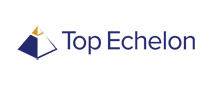 Top Echelon reviews