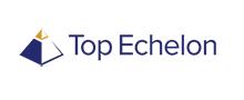 Top Echelon reviews