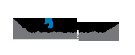 TrueCommerce EDI Solutions reviews