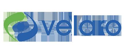 Velaro reviews