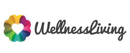 WellnessLiving reviews