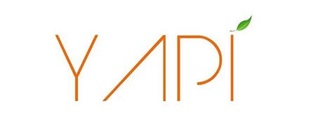 YAPI reviews