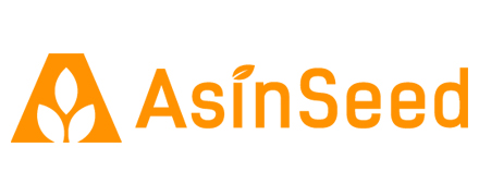 AsinSeed reviews