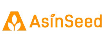AsinSeed reviews