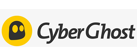 CyberGhost VPN reviews