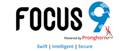 Focus 9 reviews
