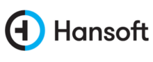 Hansoft  reviews