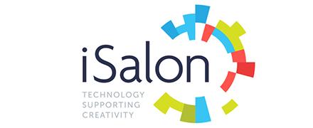 iSalon reviews