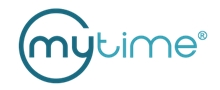 MyTime Scheduler reviews