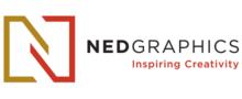 NedGraphics Fashion Design