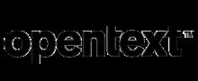 OpenText MediaBin reviews