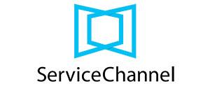 ServiceChannel reviews