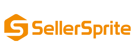 SellerSprite reviews