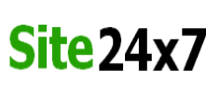 Site24x7 reviews