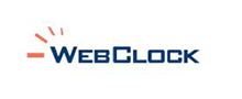 WebClock reviews