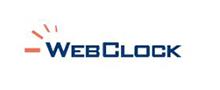 WebClock reviews