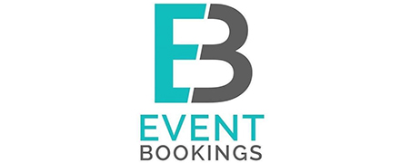 EventBookings reviews
