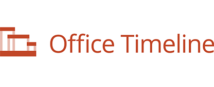 Office Timeline Add-in  reviews