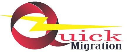 QuickMigrations OST to PST Converter reviews