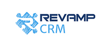 Revamp CRM  reviews