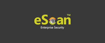 eScan Total Security Suite for Business reviews